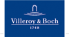 Villeroy & Boch AG Logo